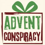 advent-conspiracy-logo