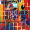 picnic_bounce