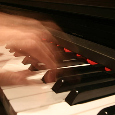 photo credit: Pianist via photopin (license)