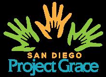 ProjectGrace