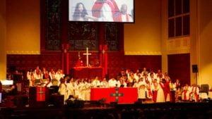 cp-ordination