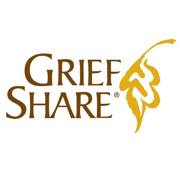 griefshare e1422570711299