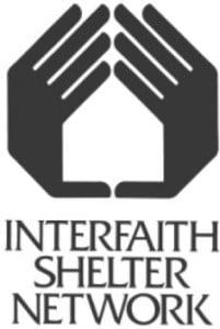 interfaith_shelter_logo