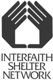 interfaith_shelter_logo