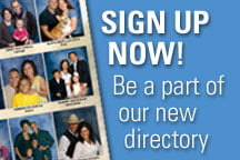 signup_directory