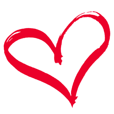 LoL Labor of Love heart
