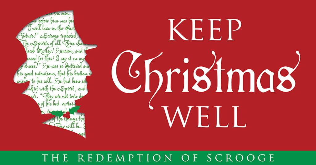 Church-christ-invitation-sermons - InteriorHalloween.CO
