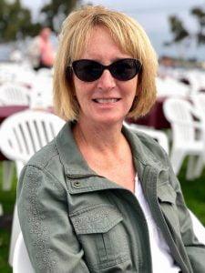 Rev. Lori Leopold